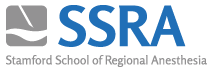 Stamford School of Regional Anesthesia | Online Continuing Medical Education | Anesthesia CME