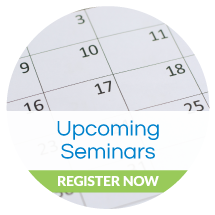 ssra-upcoming-seminars-new